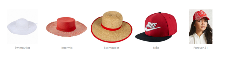 Style-with-Amanda-Canada-Day-150-Hats-1