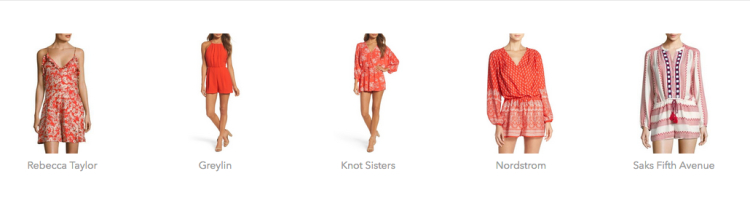 Style-with-Amanda-Canada-Day-150-Romper-1