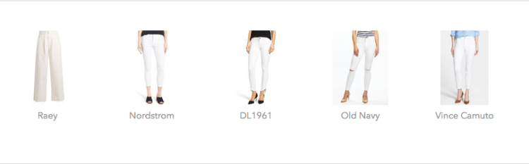Style-with-Amanda-Canada-Day-150-White-Jeans-1