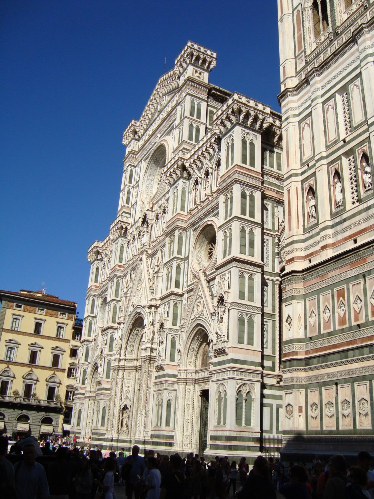 Style-with-Amanda-Italy-Vacation-Florence-15