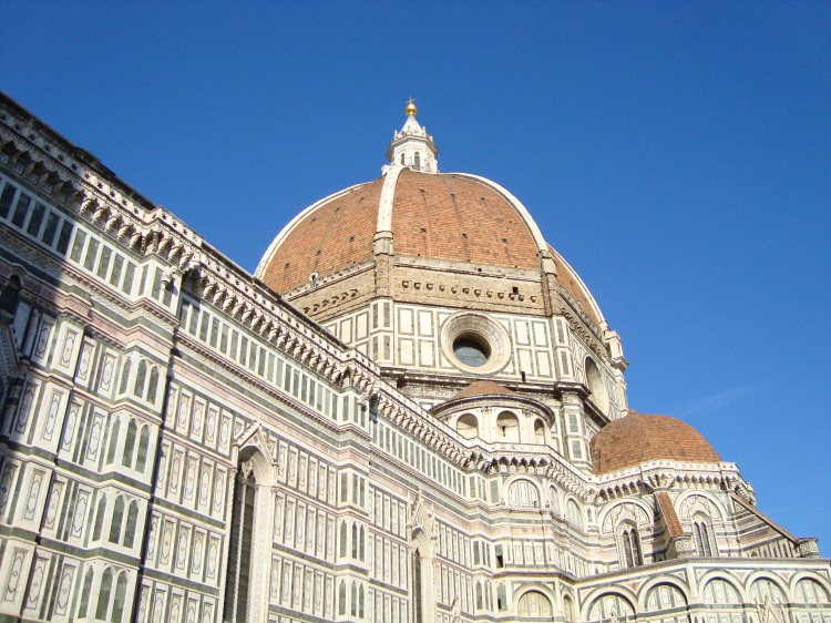 Style-with-Amanda-Italy-Vacation-Florence-9