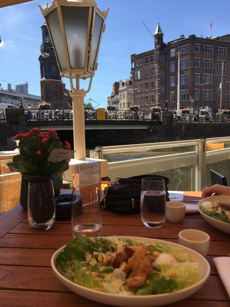 Style-with-Amanda-Amsterdam-Vacation-Hotel-De-L'Europe