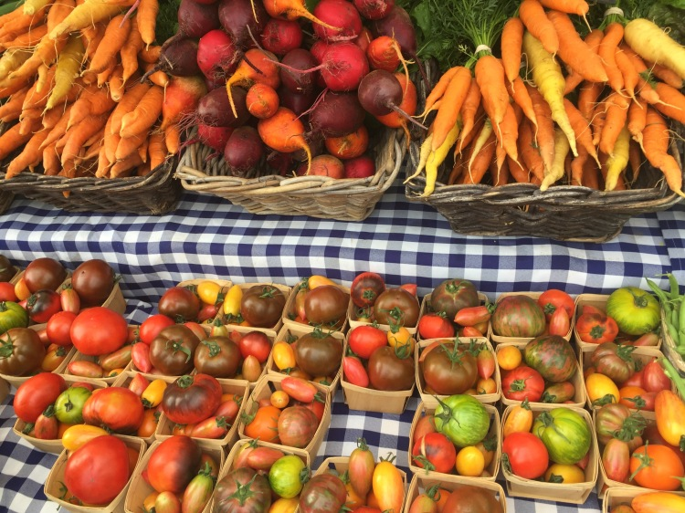Style-with-Amanda-Farmers-Market-5