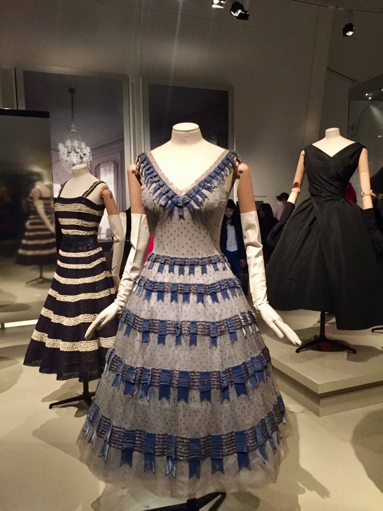 Christian-Dior-Exhibit-ROM-Style-with-Amanda-10