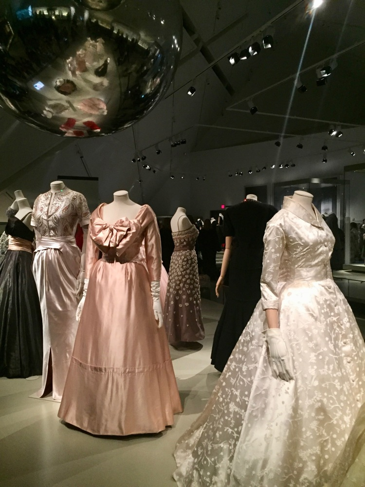 Christian-Dior-Exhibit-ROM-Style-with-Amanda-3