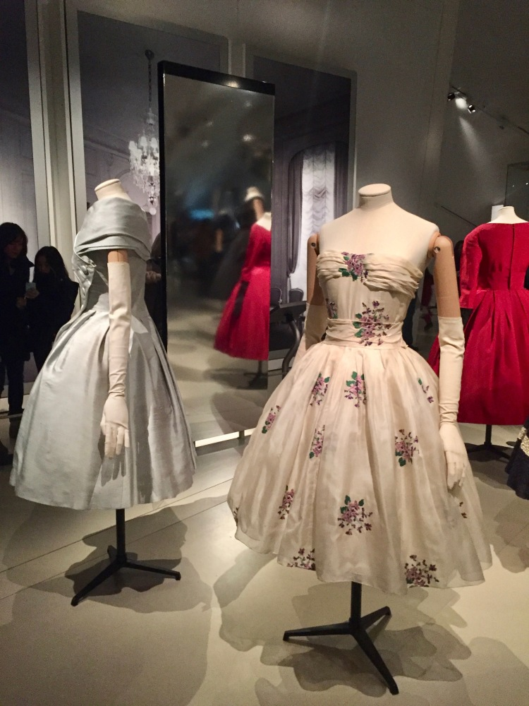Christian-Dior-Exhibit-ROM-Style-with-Amanda-6