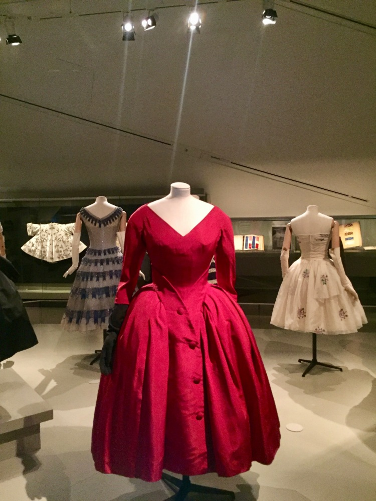Christian-Dior-Exhibit-ROM-Style-with-Amanda-8